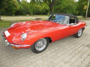 etype cc1 - ✔️✔️Vehículos de escena de Alta Gama, Ferrari, Porsche, BMW, Rolls Royce.
