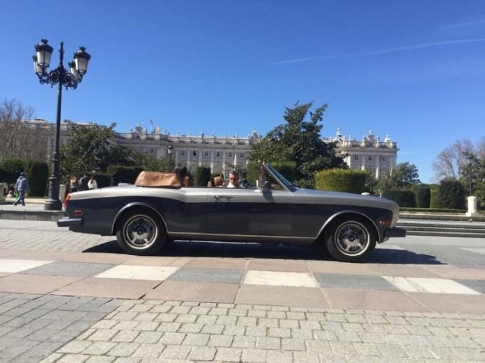 Tour Madrid Rolls Royce 1 1 - Nuestros coches