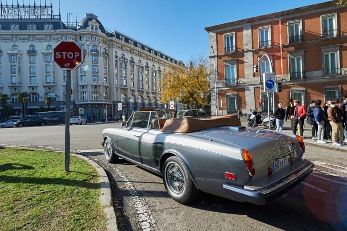 Tour Madrid Rolls Royce 4 1 1024x682 - Nuestros coches