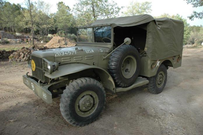 Vehículos de escena alquiler de coches alquiler de camiones vehículos militares tanque JeepHummer 4x4 militar atrezzo militar coches para cine 12 - Alquiler de vehículos militares, alquiler de camiones de bomberos.
