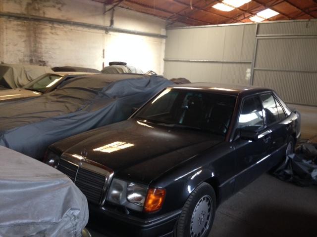 Mercedes alquiler coches de escena vehiculos de escenacoches para alquilar coches clasicos film car cesion de coches - Alquiler coches clásicos para rodajes y eventos.