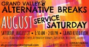 ab-august-service-saturday