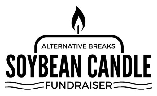0-soybean-candle-fundraiser-1