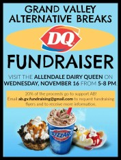 ab-dq-fundraiser-promo-flyer