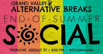ab end of summer social banner