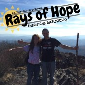 rays-of-hope-1