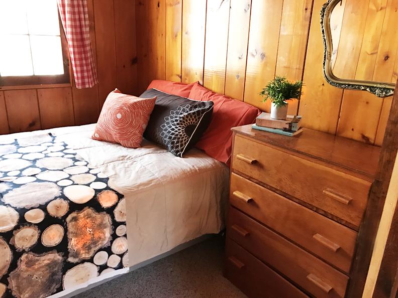 Birchview | Bed 2