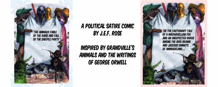 grandvillesheeple-com-page-1-2-title