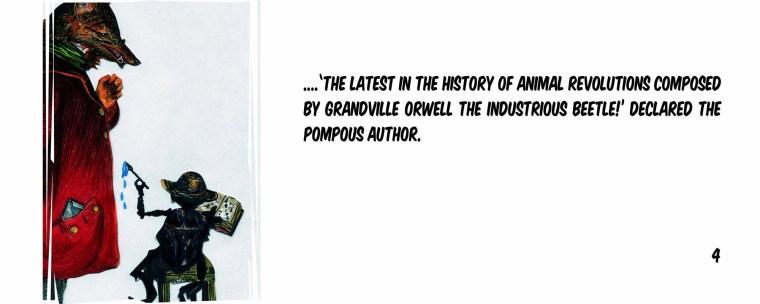 grandvillesheeple-com-page-4