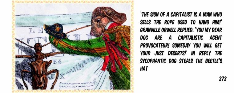 grandvillesheeple-com-page-272