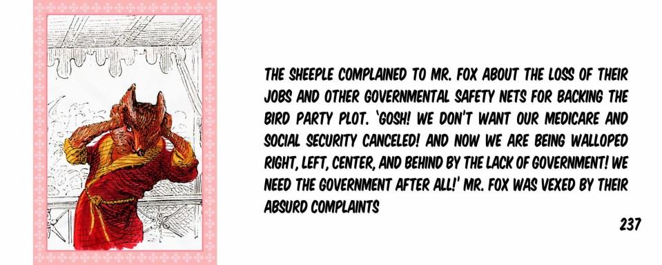 grandvillesheeple-com-page-237