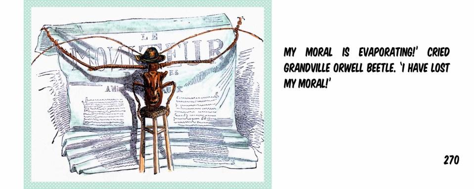grandvillesheeple-com-page-270