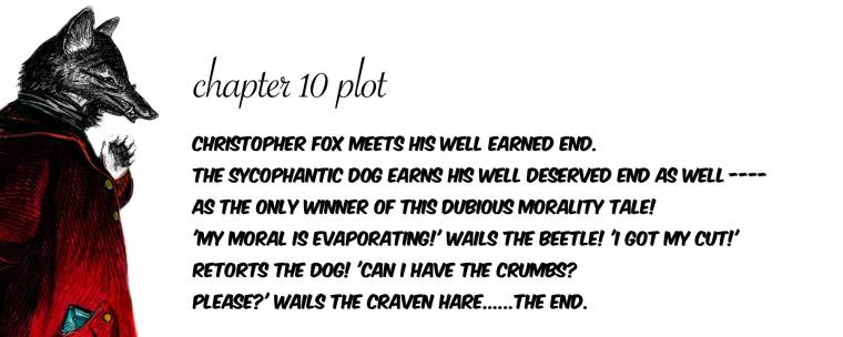 grandville-chapter10-plot