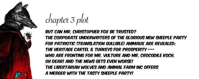 grandville-chapter3-plot