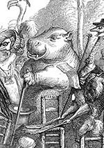 grandville-animals-hippo-024-a-johnson-libertarian-canditate