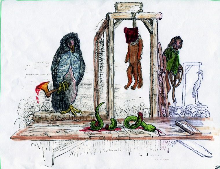 grandville-animals-fox-hanged-230-2