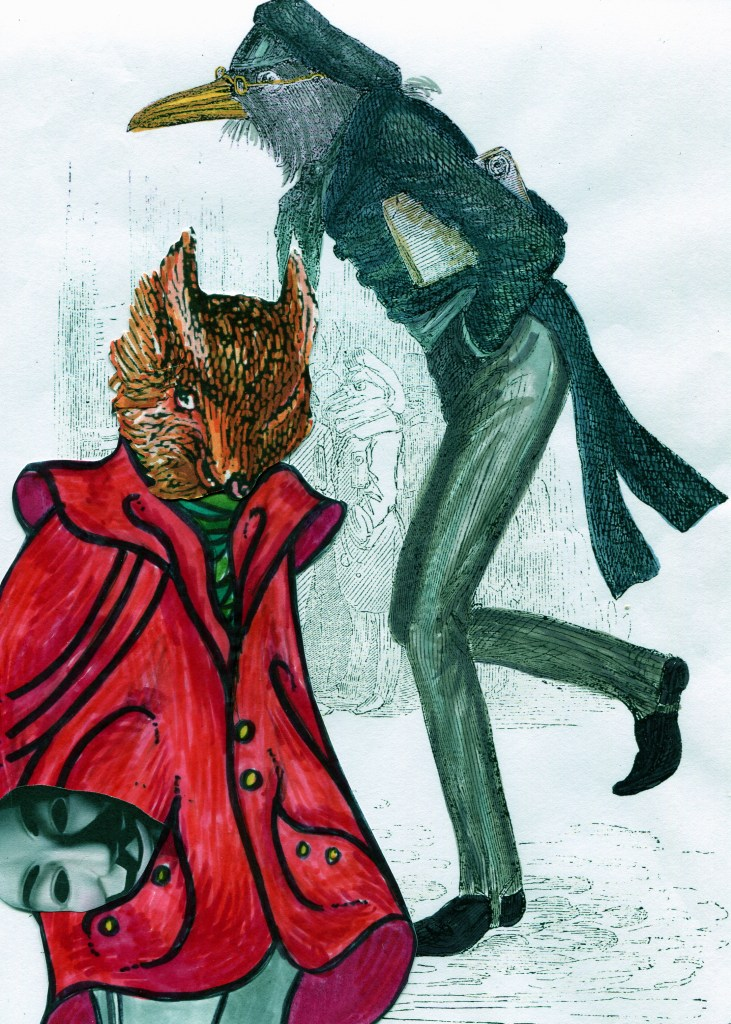 grandville-animals-345-fox-and-joe-rook
