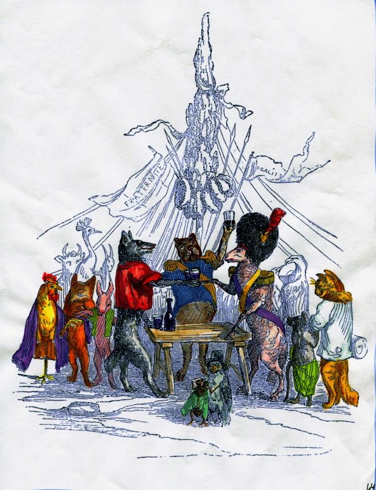 grandville-animals-82-libertarian-wolves