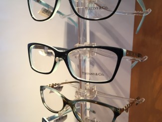 39cf2bcc873 We invite you to visit our locations in Grand Plaza San Marcos and San  Elijo Hills San Marcos to browse our large extensive collection of eye  glasses and ...
