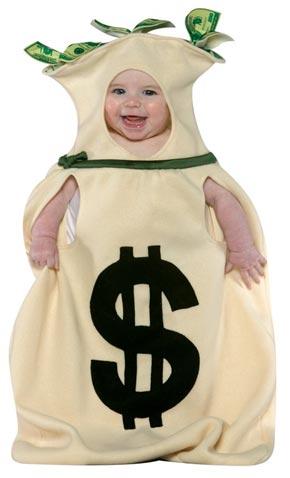 soldi-neonato