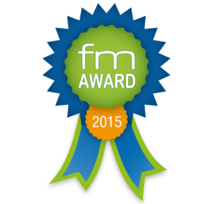 fm-awards-2015