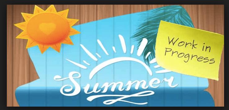 Schermata 2018-07-09 alle 14.55.32