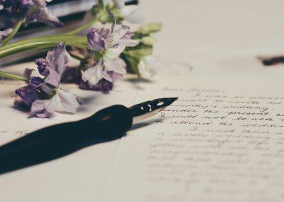 Valutazione & Rieducazione della Scrittura