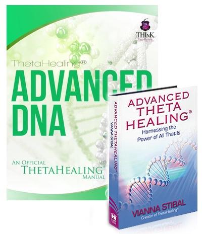 advanced-dna-thetahealing