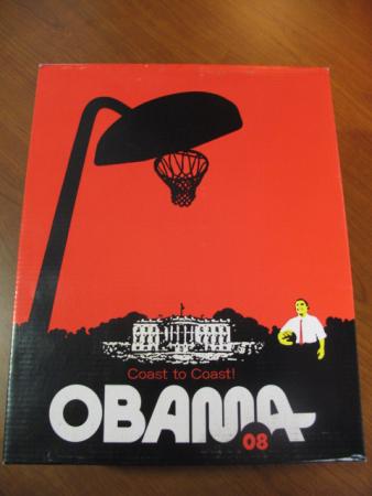 obama_shoe