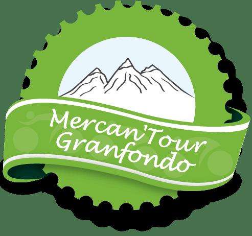 Mercan'Tour Granfondo