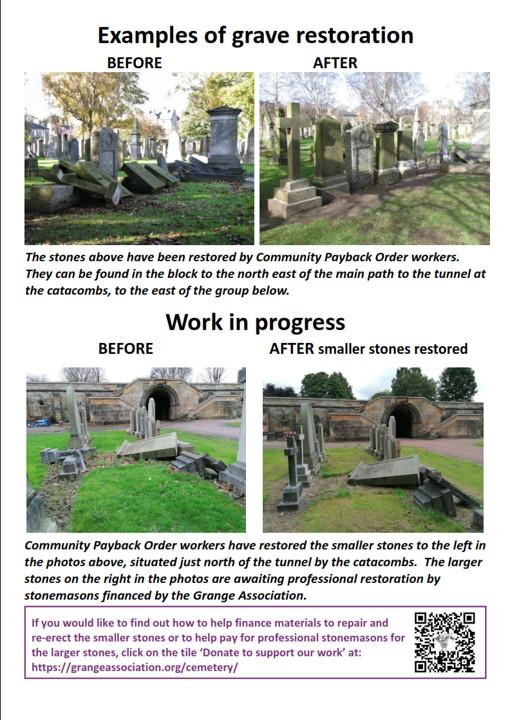 LeafletGraveRestoration p2 image