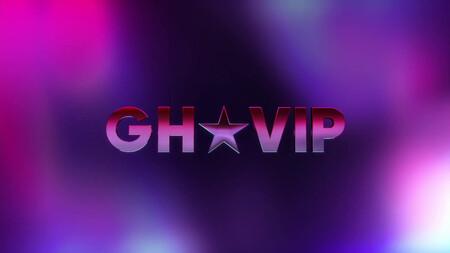 Fecha estreno Gran Hermano VIP 8