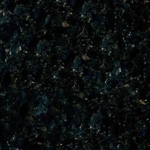 Гранит неверовский (Black Ice)