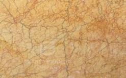 мрамор-crema-valencia