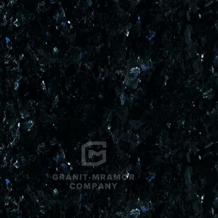 labradorit-volga_blue-1