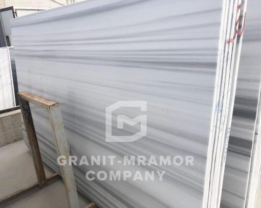 mramor-marmara-white-1