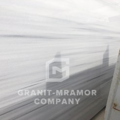 mramor-marmara-white-2