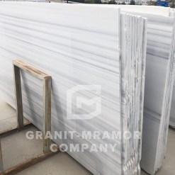 mramor-marmara-white-4