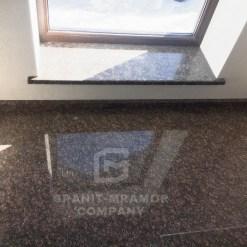 stupeni-iz-granita-dliy-lestnits-2