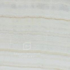 onice-ivory