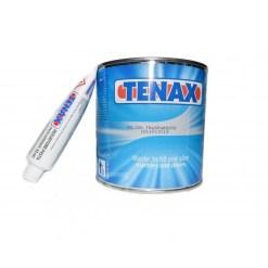 tenax-gustoy-white-kley-shpatlyovka-solido-colorato-dlya-kamnya