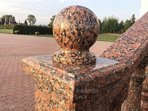 shar-iz-granita