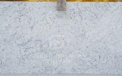 granit-far-east-white