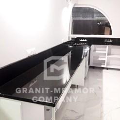 stoleshnitsa-black-granit-5