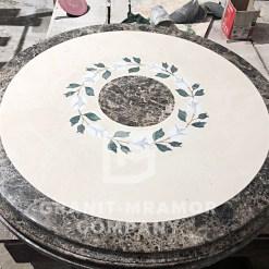 mramornyj-stolik-5