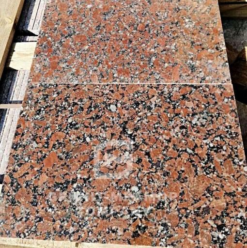 granitnaya-plitka-kapustinskiy