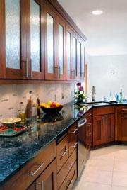 Best Backsplash For Granite Countertops | Granite ... on Best Backsplash For Granite Countertops  id=75745