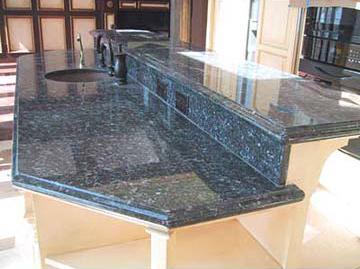 Best Backsplash For Granite Countertops | Granite ... on Best Backsplash For Granite Countertops  id=92344