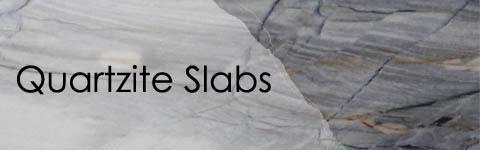 Quartzite Countertop Slabs