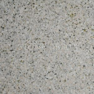 Beige Granite for Sale in the Philippines